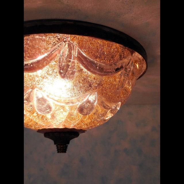 Ceiling Light an-825