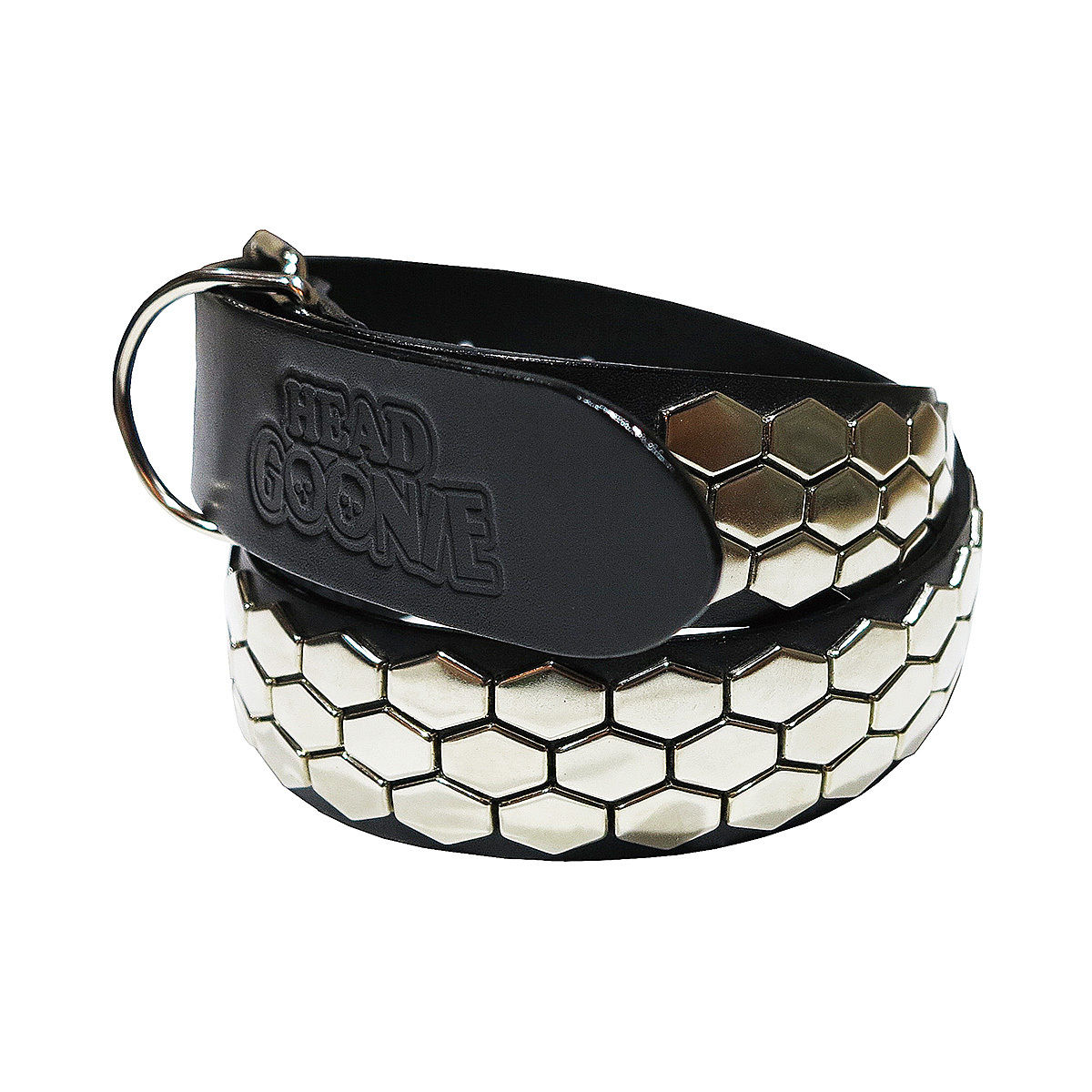 HEADGOONIE HEXAGON STAZ BELT