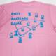 (野球・ソフトボール)オリジナルTシャツ