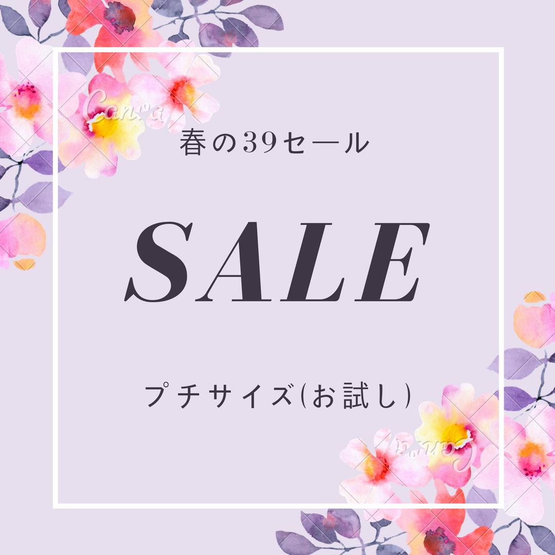 【プチ】ロングセラー生姜のお菓子100g