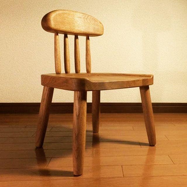 kono-chair
