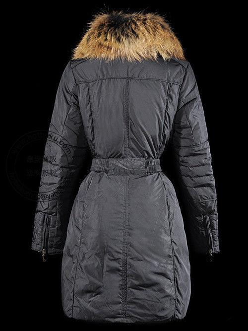芸能人同様なモンクレール コート Moncler Alchemille モンクレール レディース ダウン 2カラー