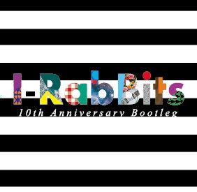 10th Anniversary Bootleg