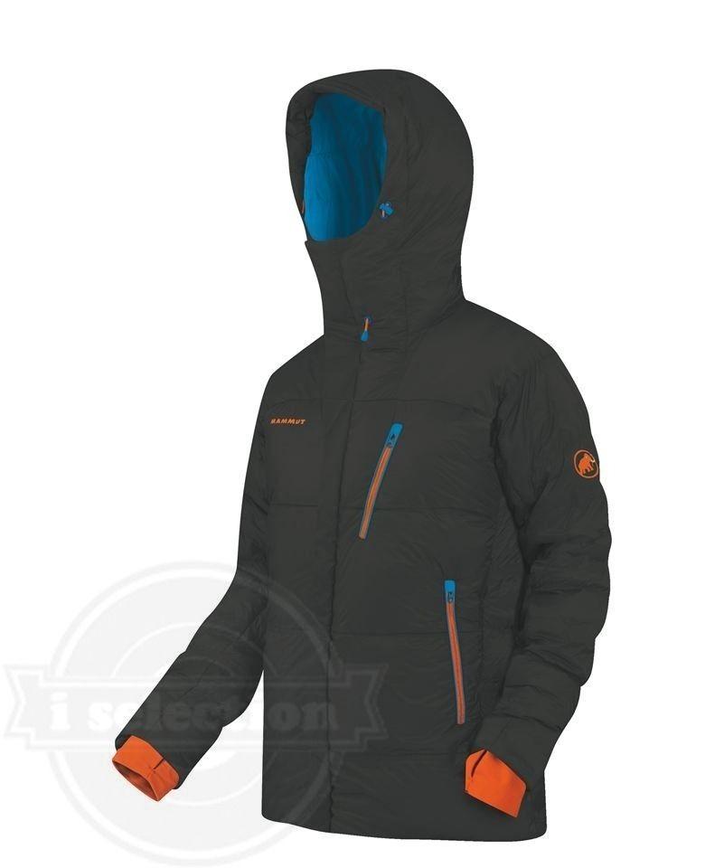 Mammut(マムート) アイガーヨッホ ジャケット メンズ Mammut Eigerjoch Jacket