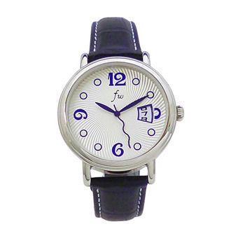 110th Anniversary Watch(110th アニバーサリーウォッチ)ネイビー