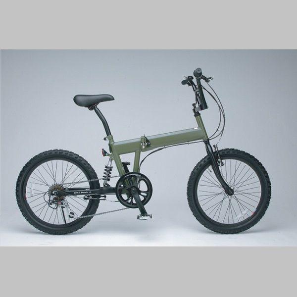 自転車の 自転車 通販 激安 大阪 : 自転車 中古 大阪に関する通販 ...
