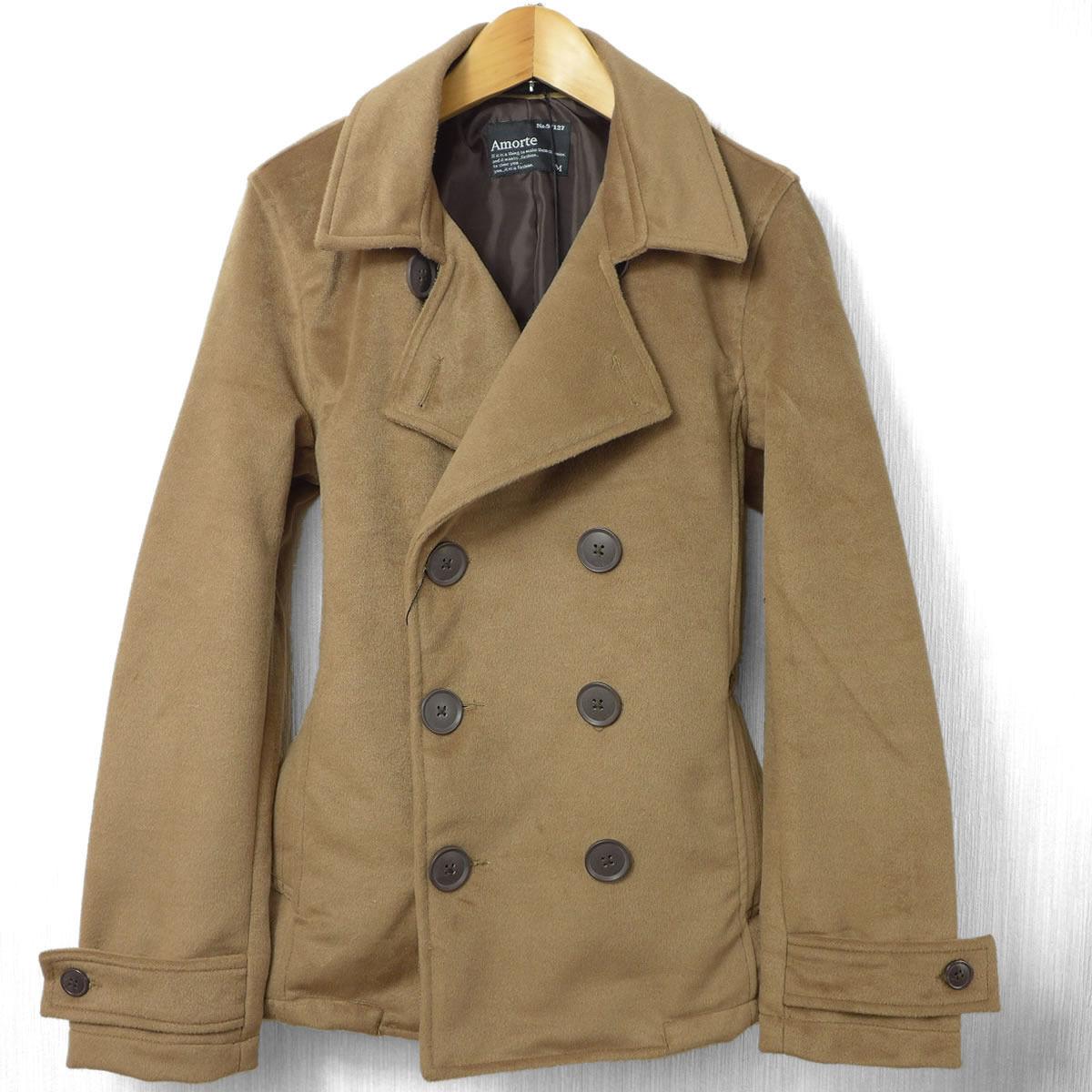 冬物コート パラスパレスに関する商品一覧   通販サイト ...