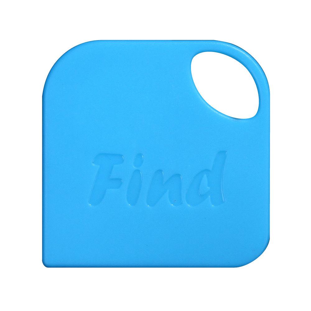 Bluetooth4.0対応 紛失防止タグ FIND         【平日16時までのご注文で当日出荷致します】  お急ぎの場合は、備考欄に『ネコポス希望』とご記入ください
