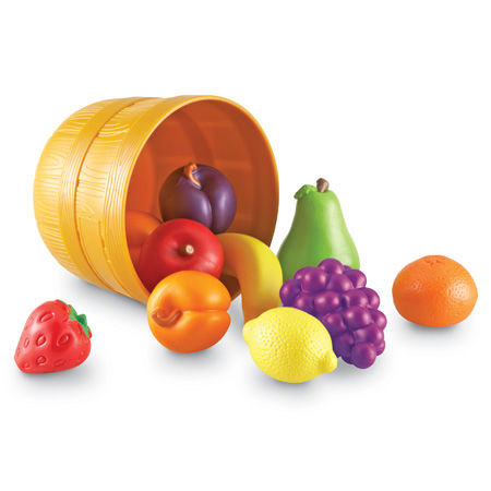 Bushel of Fruit たる入りフルーツ