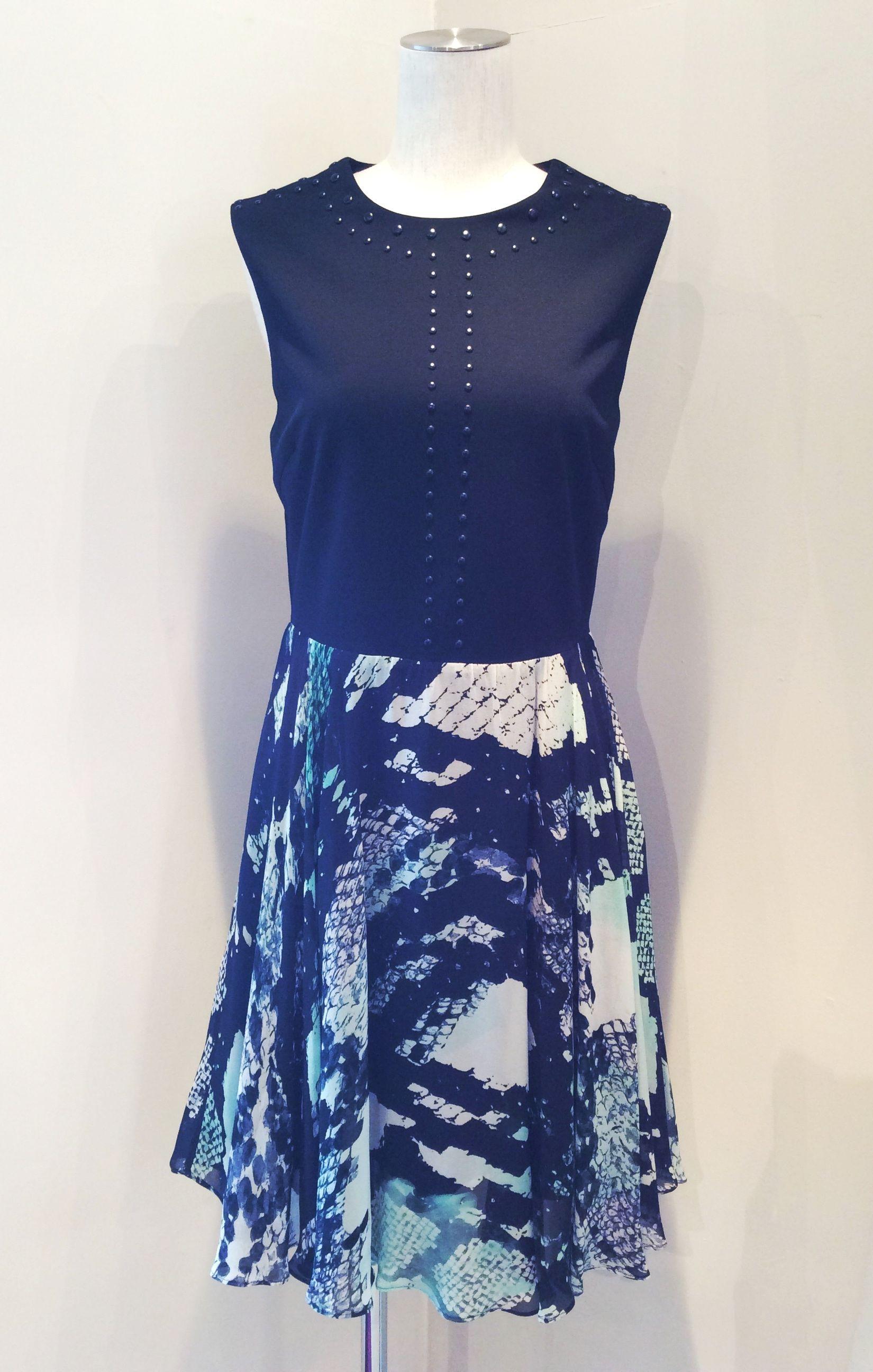 PINKO(ピンコ)  dress  1G12Y1-Y44S