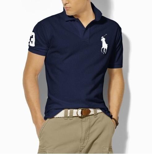 送料無料 人気定番半袖 Polo Ralph Lauren ポロ ラルフローレン 人気 半袖 Tシャツ メンズ レディース 30COLOR [WX-PL-912]