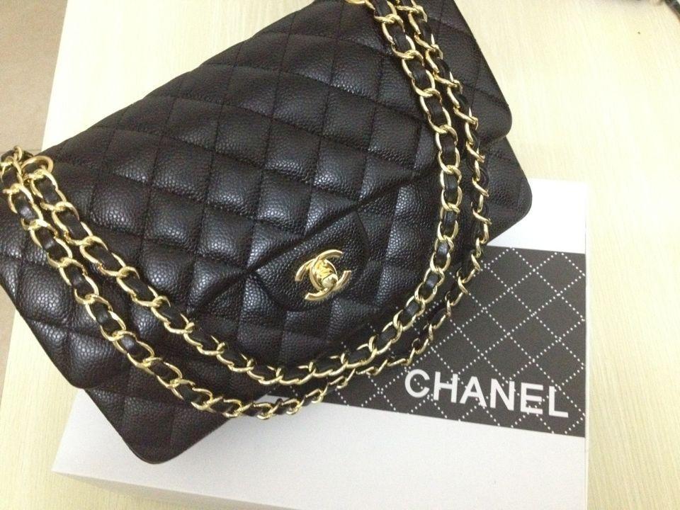 G-6?【見逃さない!美品】Chanel  シャネル かばん 二重蓋 ショルダーバッグ 金具