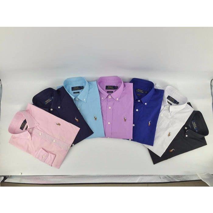 高品質★ ポロ・ラルフローレン Tシャツ メンズファッション ポロシャツ 人気