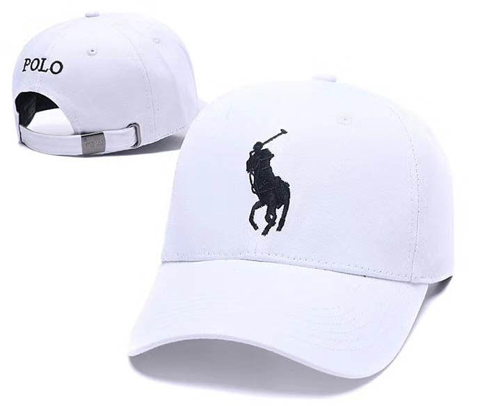 ポロ ラルフローレン即注文OK 帽子 キャップ   送料無料 高品質