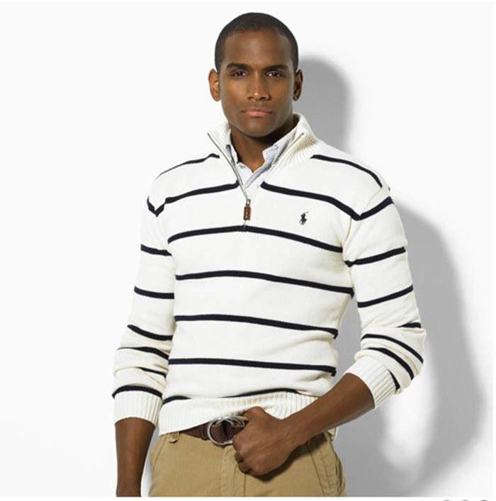 ポロラルフローレン Ralph Lauren メンズ用 tシャツ XRL7007