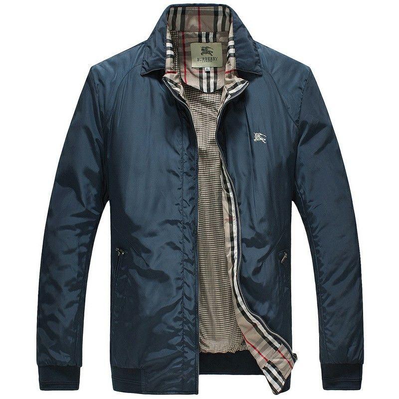 冬物 人気新品 burberry ジャケット 男性用 メンズ \XRL9999