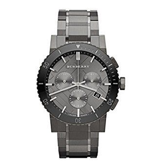 Burberry BU9381 バーバリー 腕時計