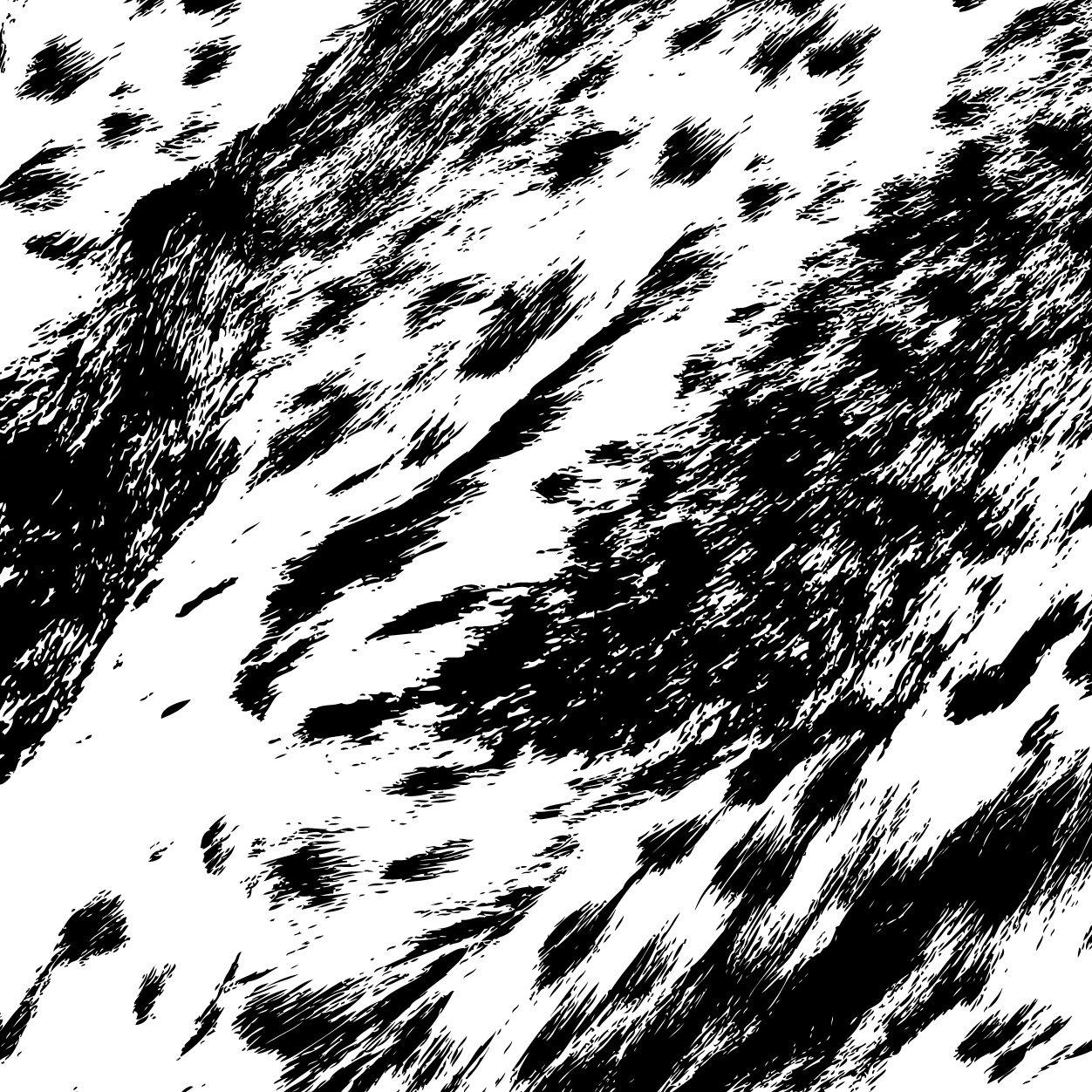 ファーマニア/Like a cheetah
