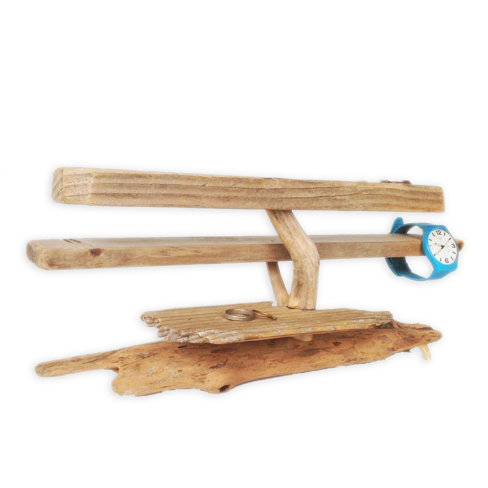 DRIFTWOOD ACCESARY STAND
