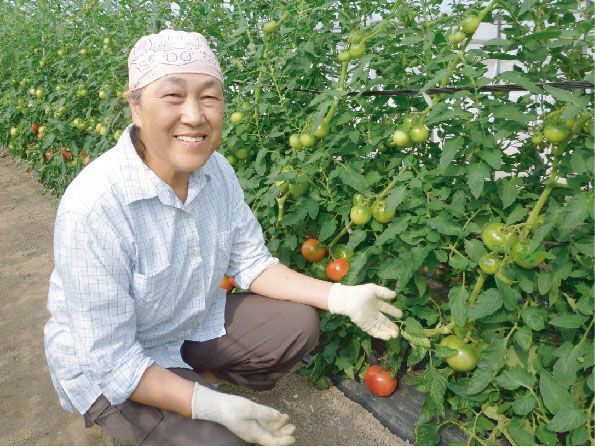 坂下くんのキタアカリ・北内さんの玉ねぎセット(各10kg)