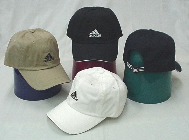 アディダスキャップ(171-509)(adidas cap)