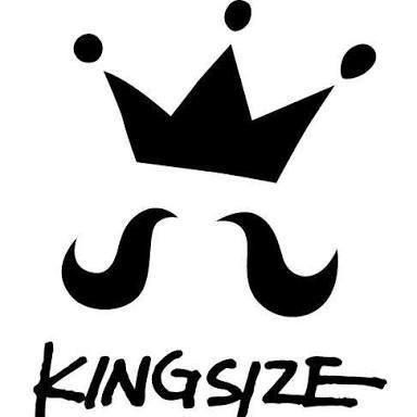 KINGSIZE  ライトLUCKY BAG