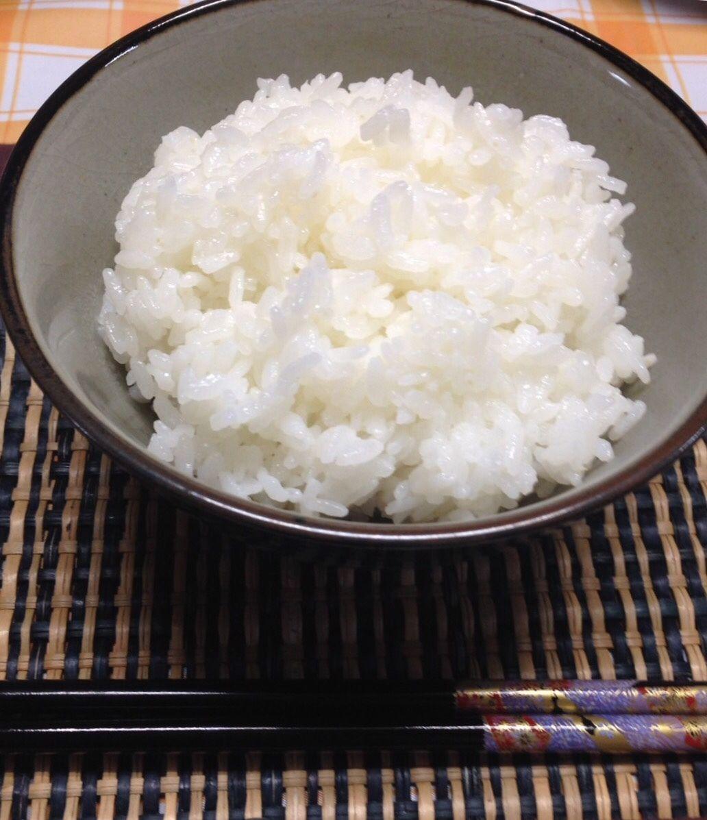 【産地直送】平成28年新潟コシヒカリ10kg