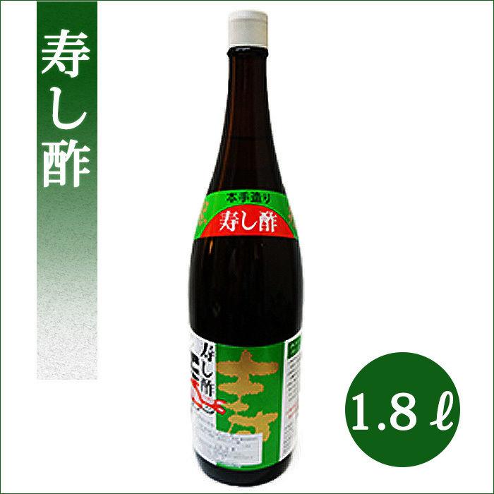 宏光食品 寿し酢 1.8l