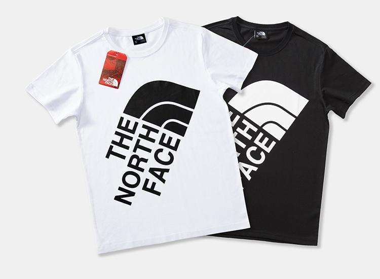 THE NORTH FACE ザ ノース フェイス Tシャツ 半袖 tee  mio007