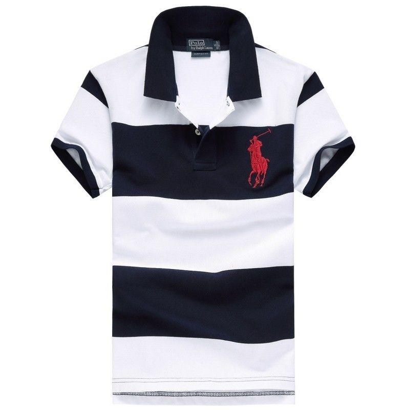 POLO/ポロ・ ラルフローレン 高品質 大人気ポロTシャツ スウェット メンズ 4色   9964