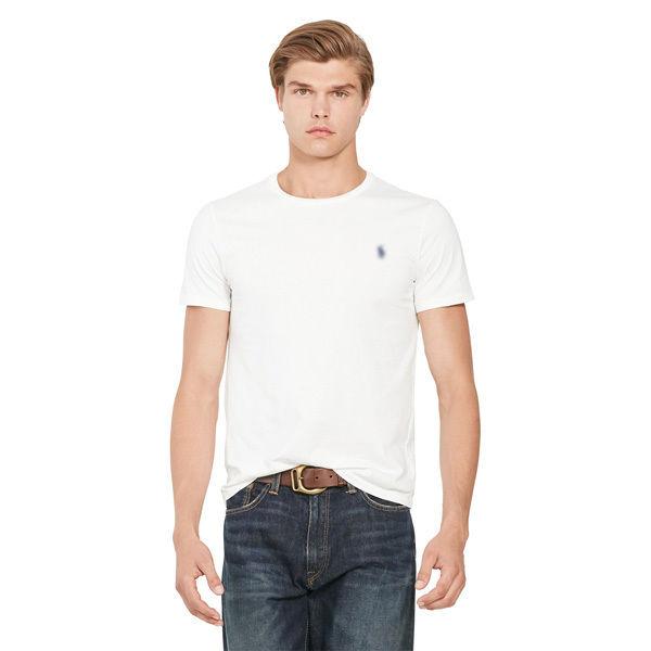 新品 ポロ・ラルフローレン Tシャツ 半袖   メンズ