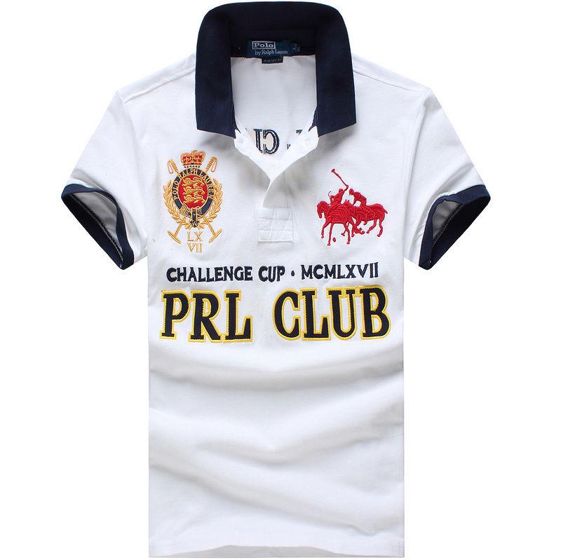 POLO/ポロ・ ラルフローレン 高品質 大人気ポロTシャツ スウェット メンズ 4色   9947