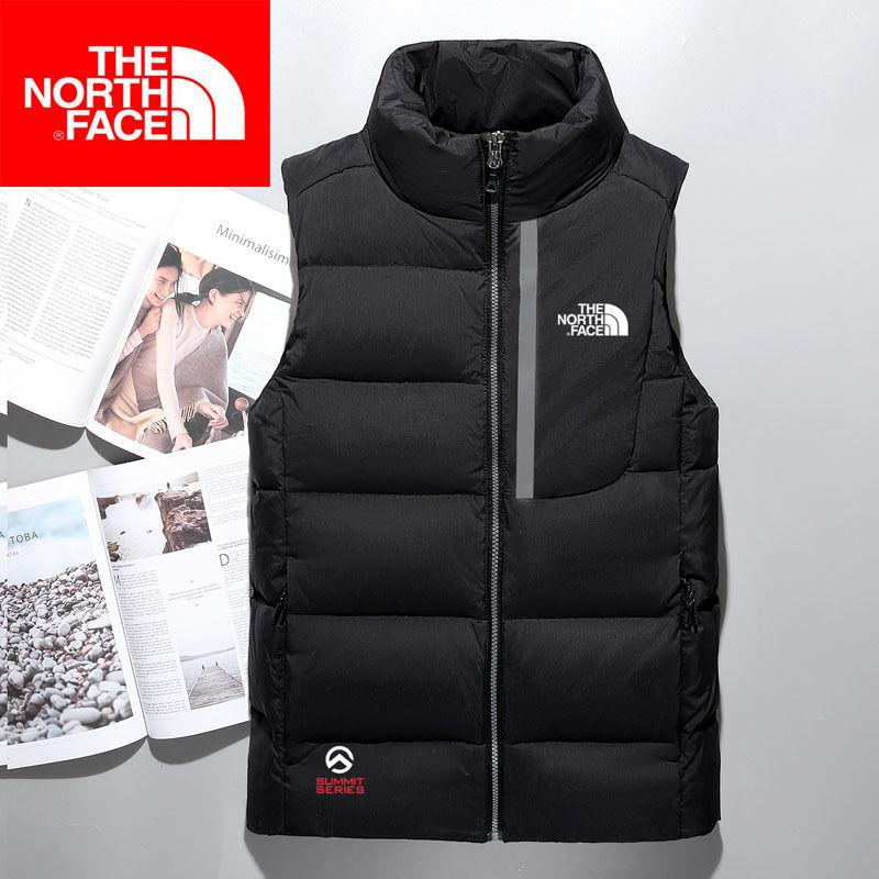 高品質 The North Face/ノースフェイス  ダウンジャケット 男女兼用