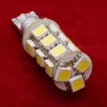 Valenti ジュエルLEDバルブ LEDバック/コーナリングランプ クールホワイト6500 No.28