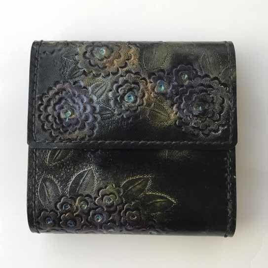 170203 折り財布