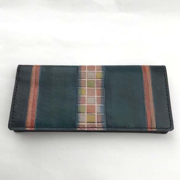 170602 長財布