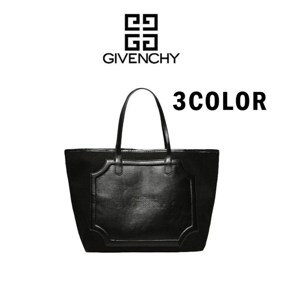 [激安・数量限定] ジバンシー バッグ GIVENCHY トートバッグ ジバンシー ハンドバッグ[GC-02]