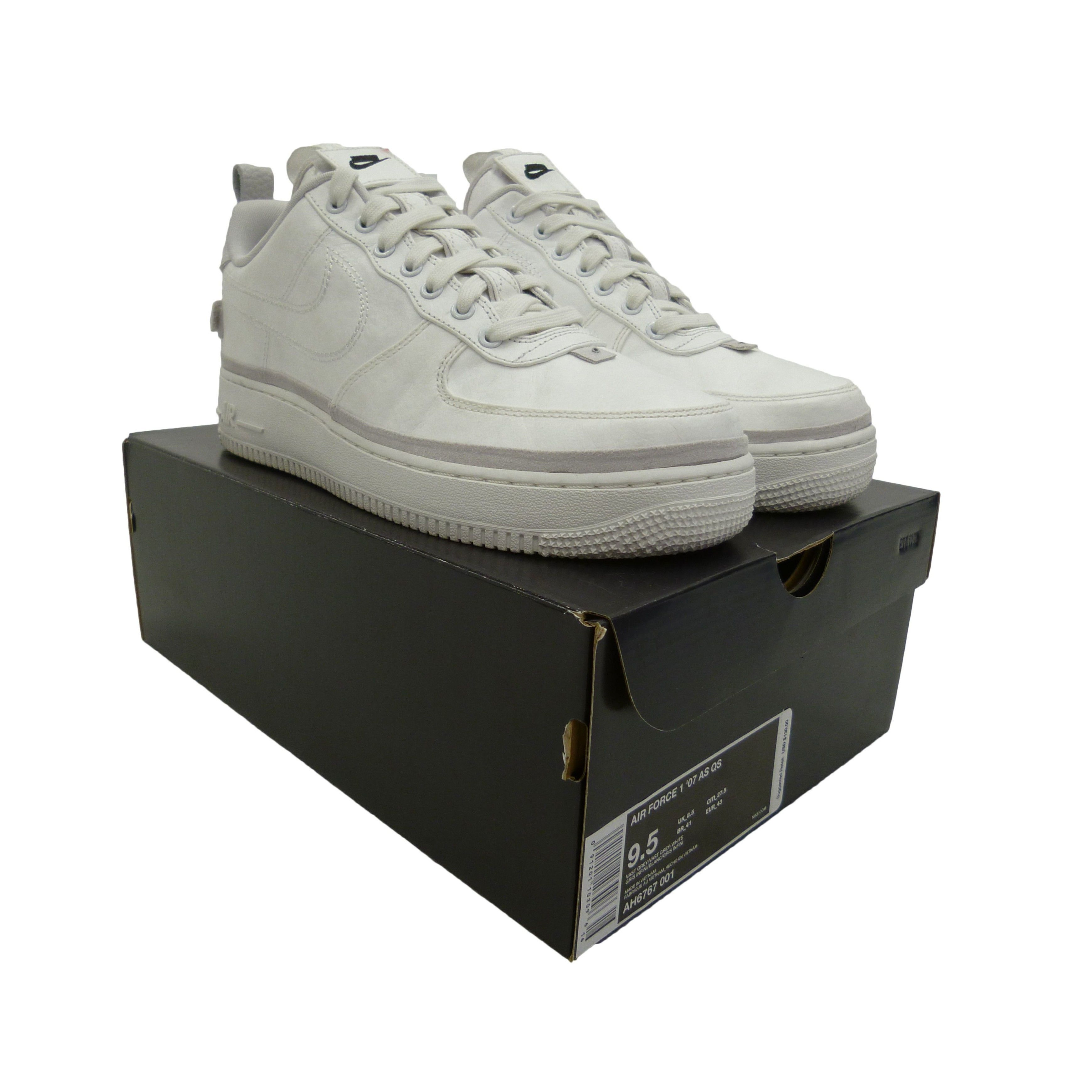 AIR FORCE 1 07 90/10 ALL STAR WEEKEND