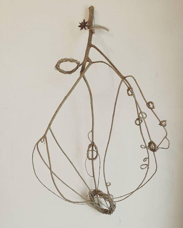オリーブリース 1723