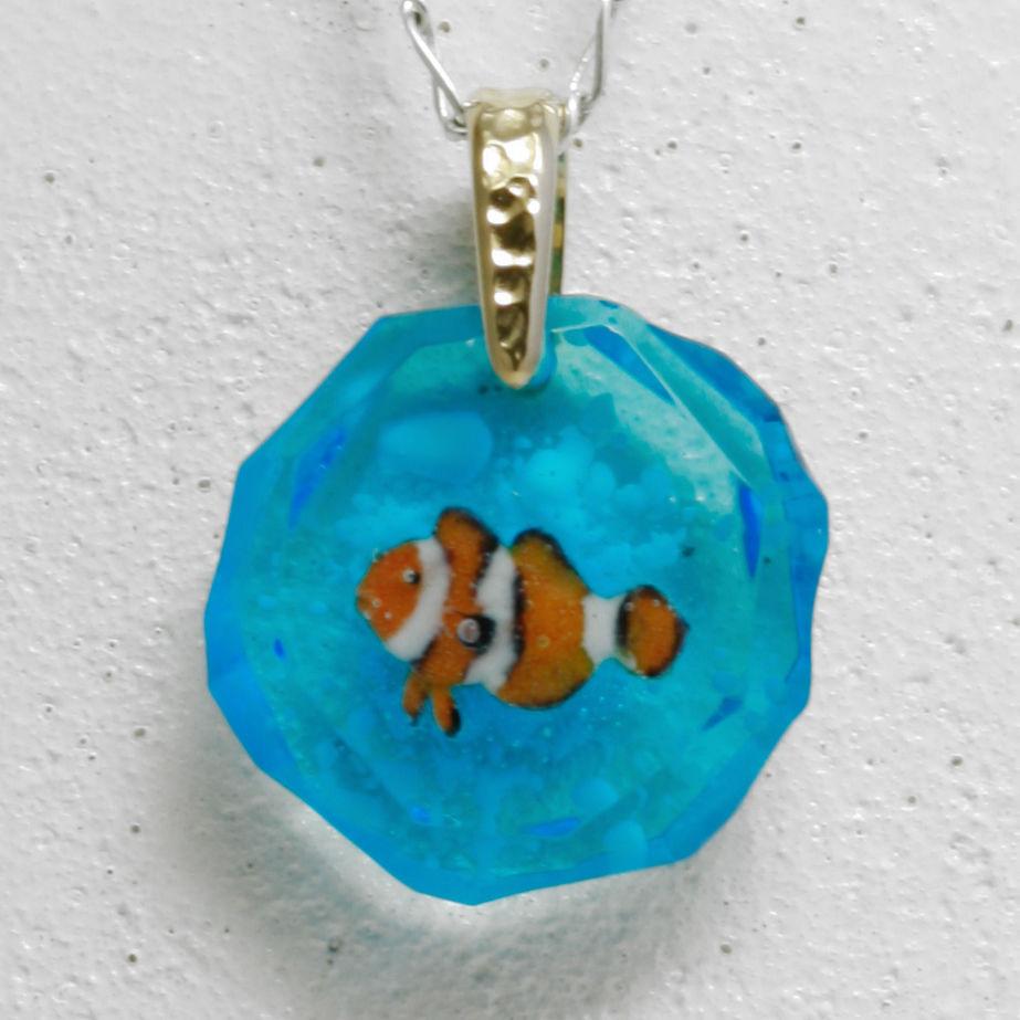 clownfish 025