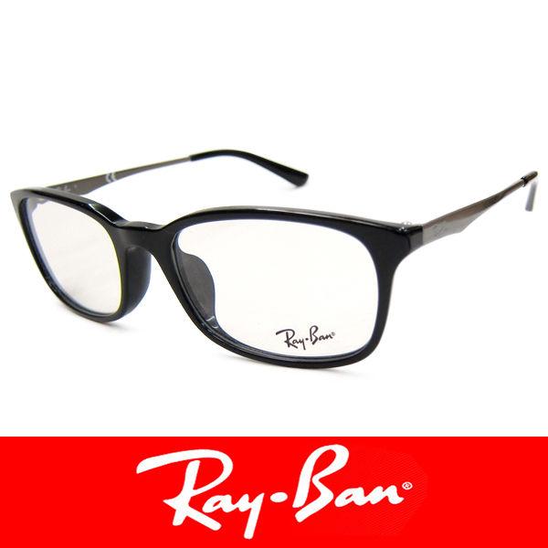 RayBan レイバン だてめがね 眼鏡 伊達メガネ サングラス (71)