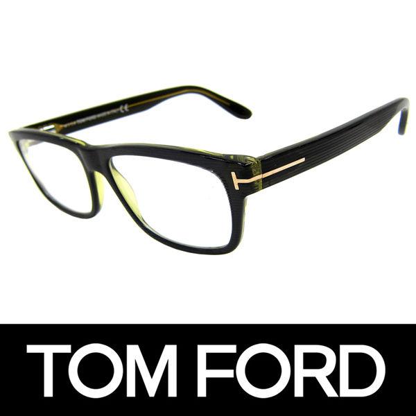 TOM FORD トムフォード だてめがね 眼鏡 伊達メガネ サングラス  (13)