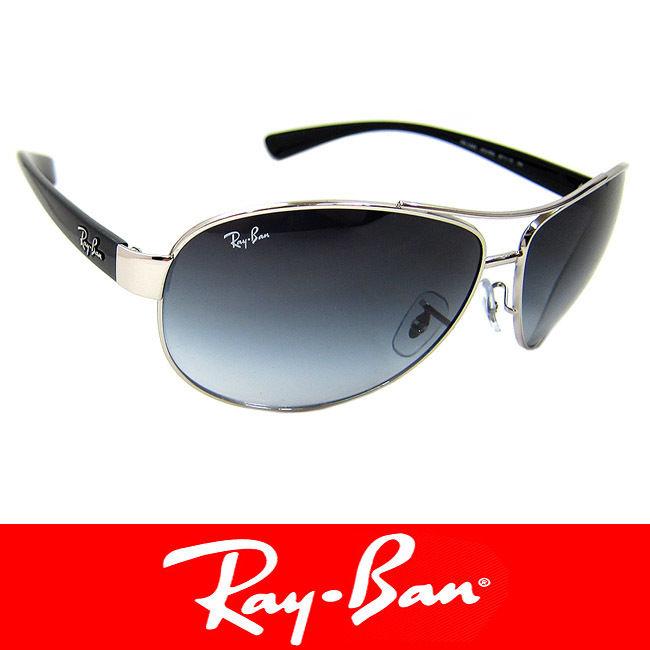 RayBan レイバン ティアドロップ サングラス 国内正規代理店商品 (20)
