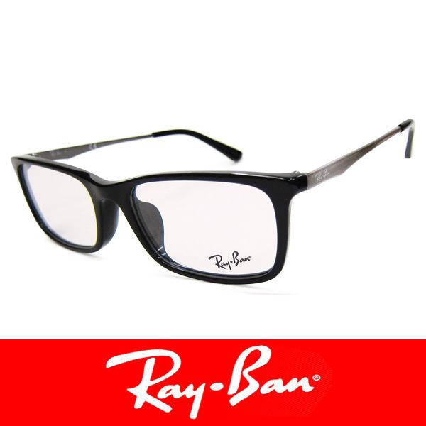 RayBan レイバン だてめがね 眼鏡 伊達メガネ サングラス (69)