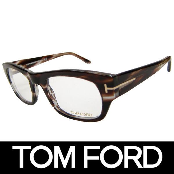 TOM FORD トムフォード だてめがね 眼鏡 伊達メガネ サングラス  (65)