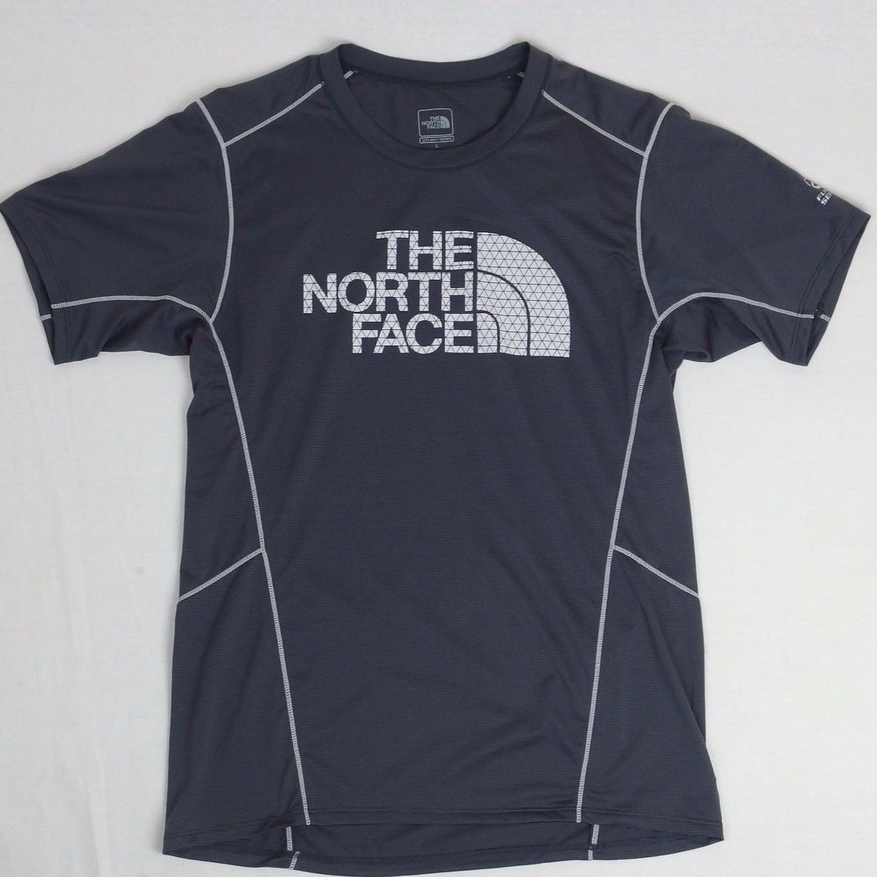 THE NORTH FACE / BETTER THAN NAKED CREW