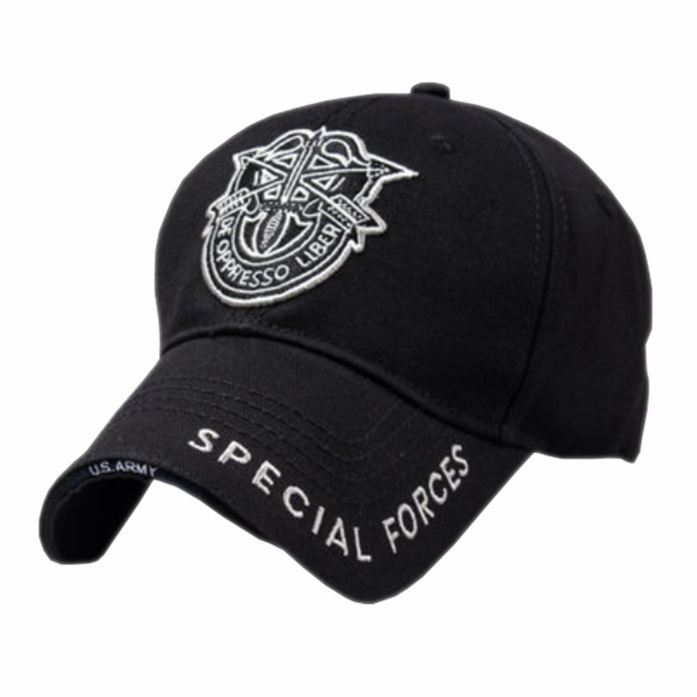 US ARMY デザイン CAP キャップ