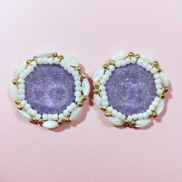?1970?purple