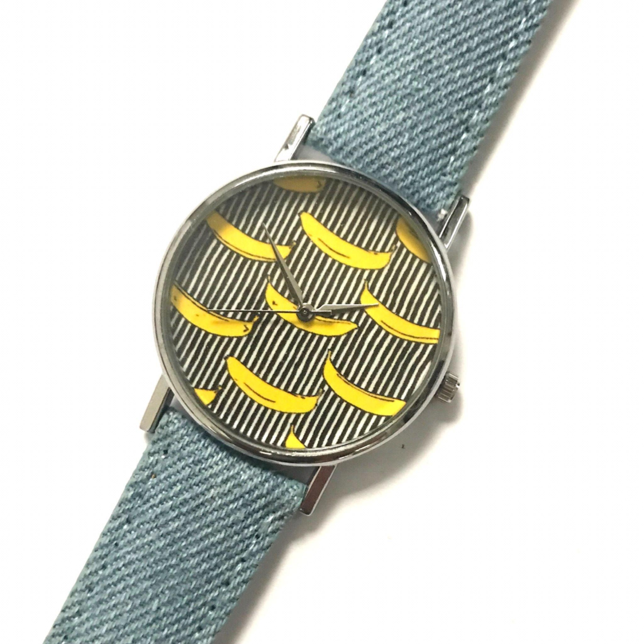 デニムベルト 腕時計 レディース シンプル ギフト 人気 プレゼント 時計