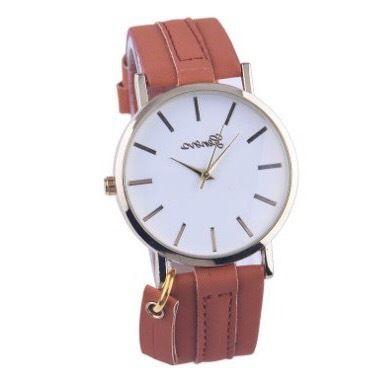 シンプルウォッチ  ホワイト  腕時計 メンズ レディース シンプル ギフト 人気 プレゼント 時計 おしゃれ 安い かわいい プチプラ ブレスレット